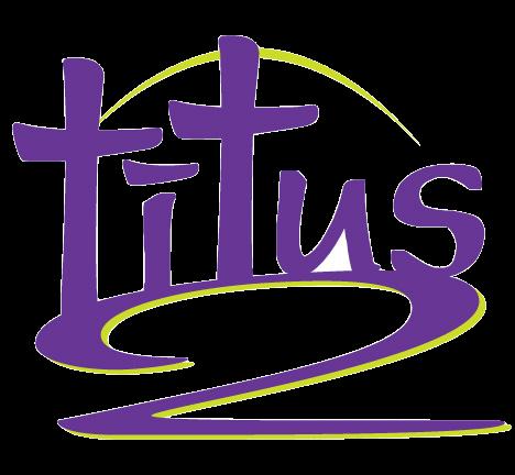 Titus-2-Logo (1)