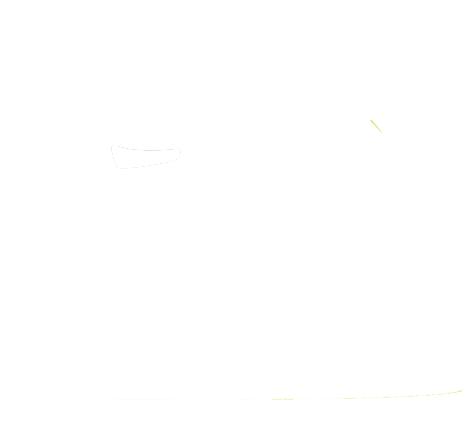 Titus-2-Logo (2)